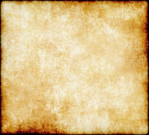 parchment-1000x905.jpg