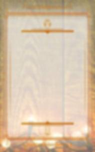 retro-clip-art-frame-vintage-vertical-an