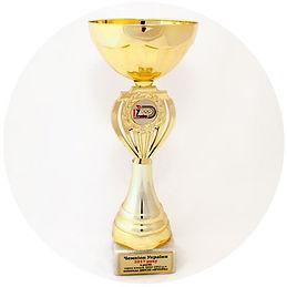 cup4-min.jpg
