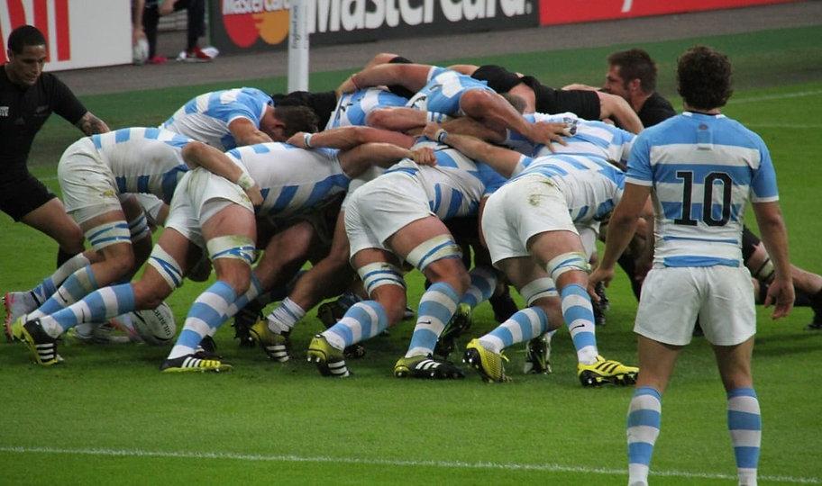 rugby-1210846_1280_edited.jpg