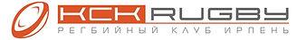 logo-ru.jpg