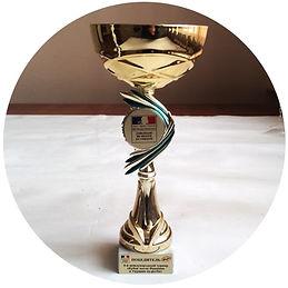 cup2-min.jpg