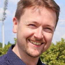 Nick Murison