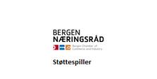 BergenNæringsråd.png