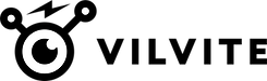 vilvite-logo.png