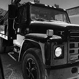 Diesel_Truck