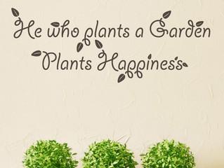 The Source of Bless Hurr Soil.. Listen& Learn