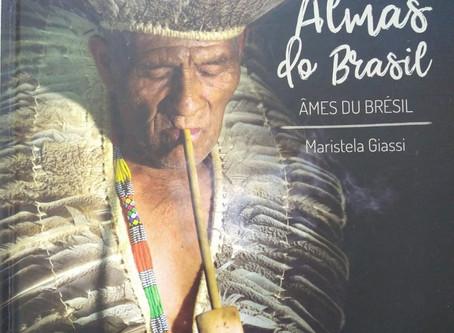 Velhice indígena: conversa com o professor Jaci Rocha Gonçalves.