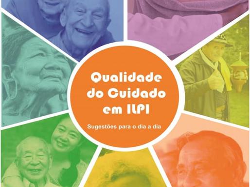 Manual de Gestão para ILPI