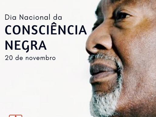 O envelhecimento dos negros no Brasil
