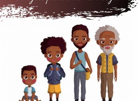 Racismo e Envelhecimento