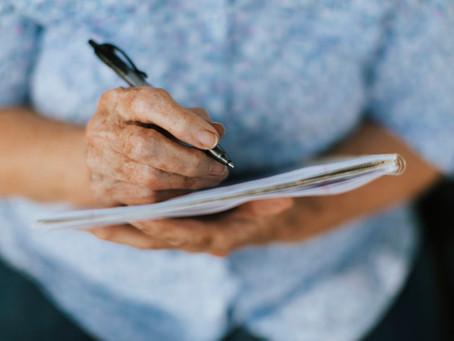 ILPIs: A necessidade de profissionalização dos serviços