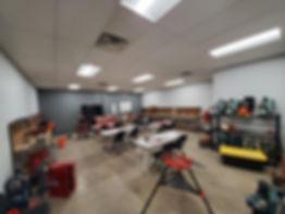 Service tech lab.jpg