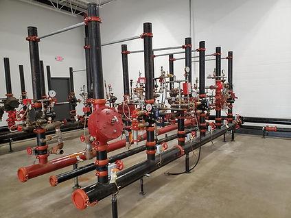 dry valve lab.jpg