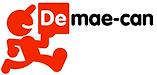 demae.png
