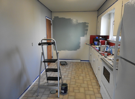 Home Improvement: How to Add Value and Knowing When to Call a Pro