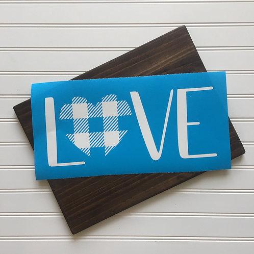 KIT-LOVE