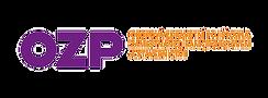 03-Logo-OZP-rozsirena-verze-RGB-pruhledne.png