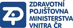 logo_zpmv.png