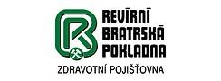 dooffy_nspka_logo_zdravotni_pojistovna_rvp.png