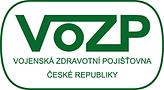 vozp-1.png