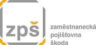 Logo-ZPŠ-s-názvem.png