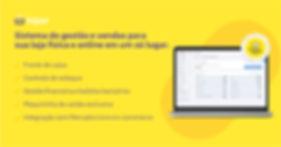 Publicação produto 2.jpg