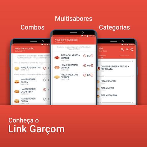 Link_Garçom_verso.png