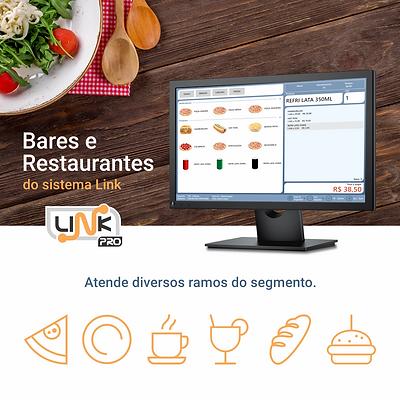 Link Bares e Restaurantes.png
