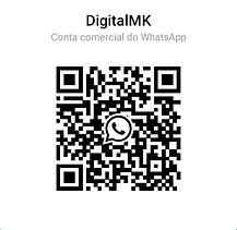 whatsapp digitalmk.jpeg
