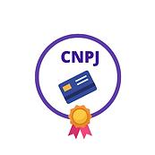CNPJ.png
