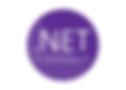 Download-.NET-Framework-Offline-Installe