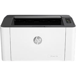 hp fundo transparente.png