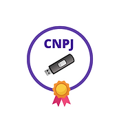 CNPJ TOKEN.png