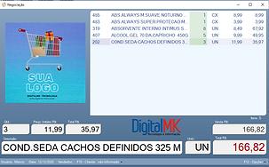 tela de vendas 2.png