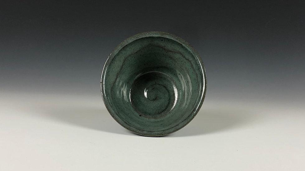 Hand-thrown Bowl