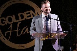 golden halo image.jpeg