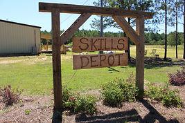 skills depot.JPG