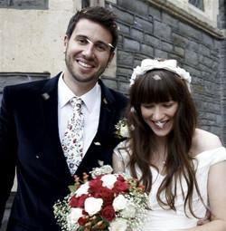 boho-bridal-couple