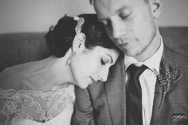vintage_wedding_romance