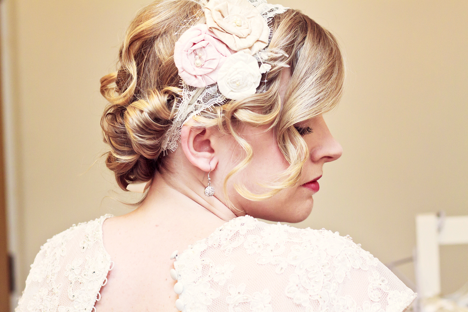 updo-wedding-hair