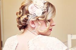 updo-wedding-hair