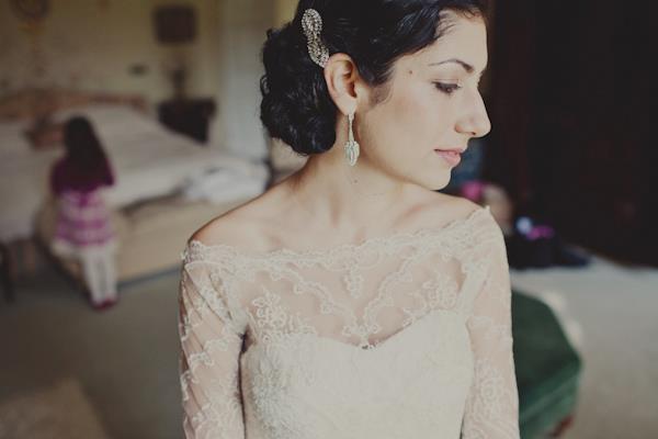 classic-vintage-bride