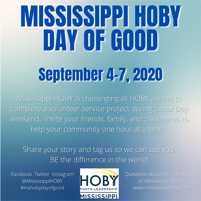 MS HOBY Day of Good Post.png