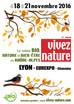 Le salon Vivez Nature ouvre bientôt ses portes à Lyon