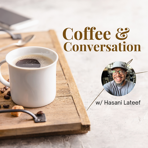Coffee & Conversation-2.png