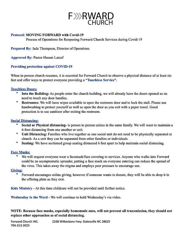 Forward Church Covid-19 Response.jpg