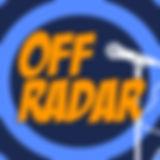 Bobby Temps Off Radar.jpg