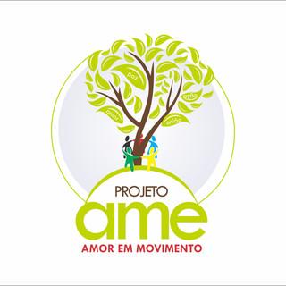 Instituto AME