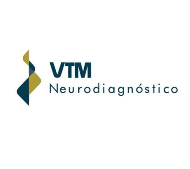 vtm neurodiagnostico.png